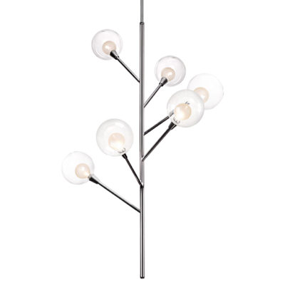 Pendant Lighting Modern SPROUT Kuzco PD91406-CH-00