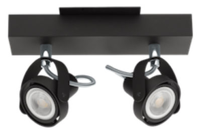 Track Lighting Modern NOVORIO Eglo 203209A
