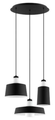 Pendant Lighting Modern TABANERA Eglo 203394A
