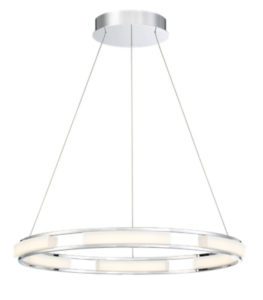 Pendant Lighting Modern FANTON Eurofase 34102-015