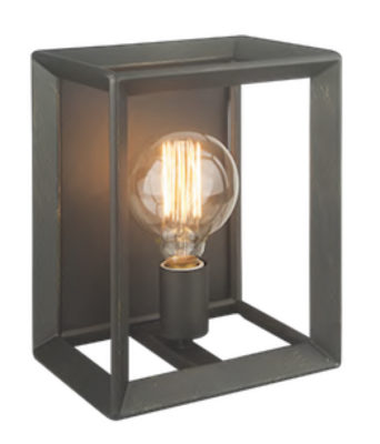 Wall Sconce Lighting Contemporary TAYLOR Signature M & M 4219-66