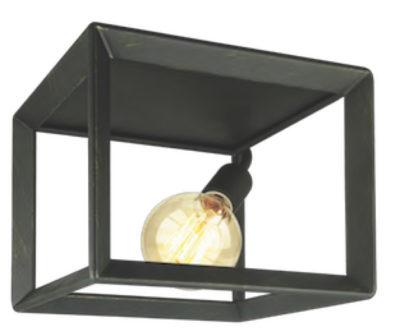 Flush mount Lighting Contemporary TAYLOR Signature M & M 4250-66