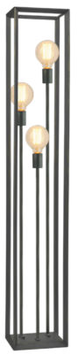 Floor lamp Contemporary TAYLOR Signature M & M 4292-66