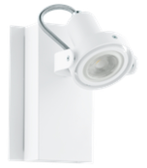 Track Lighting Modern NOVORIO 1 Eglo 94646A