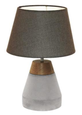 Table lamp Modern TAREGA Eglo 95527A