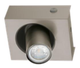 Wall Sconce Lighting Modern ROBLEDO 1 Eglo 96605A