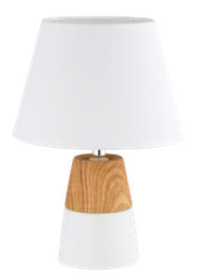 Table lamp Modern SORITA Eglo 97095A