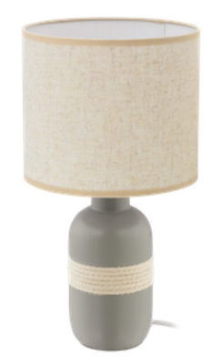 Table lamp Modern SORITA 1 Eglo 97097A