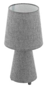 Table lamp Modern CARPARA Eglo 97122A
