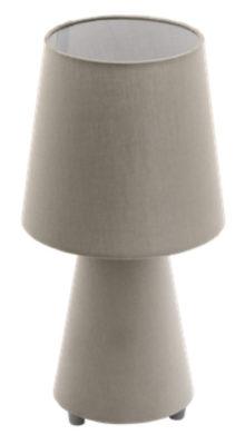 Table lamp Modern CARPARA Eglo 97124A