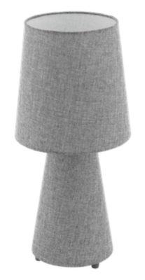 Table lamp Modern CARPARA Eglo 97132A