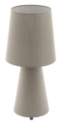 Table lamp Modern CARPARA Eglo 97134A