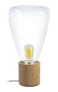 Table lamp Modern OLIVAL Eglo 97208A