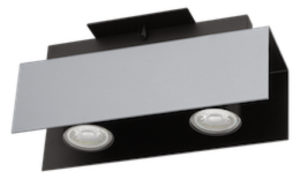 Track Lighting Modern VISERBA Eglo 97395A