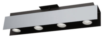 Track Lighting Modern VISERBA Eglo 97397A