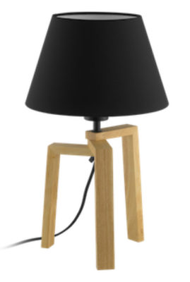 Table lamp Modern CHIETINO Eglo 97515A