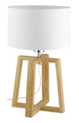 Table lamp Modern CHIETINO 1 Eglo 97516A