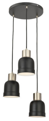 Pendant Lighting Modern Creation Nova CN7023