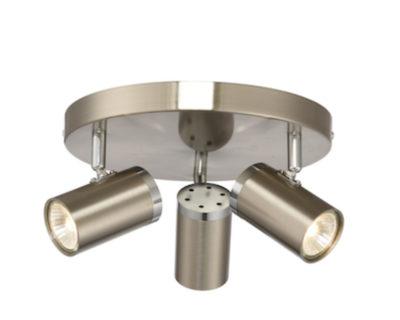 flush mount Modern Creation Nova CN7230
