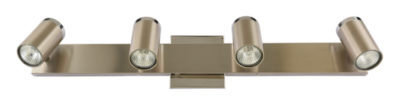 Track Lighting Modern Creation Nova CN7234