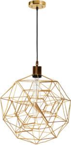 Pendant Lighting SIDEREAL Renwil LPC4058