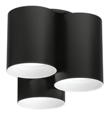 Luminaire plafonnier moderne VISTAL Eglo 203385A