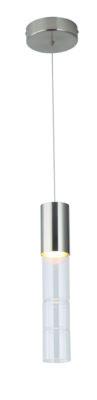 Pendant Lighting GLACIER 4601-89