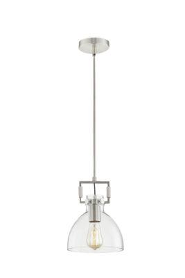 Luminaire suspendu ATELIER 4801-89