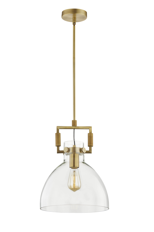 Luminaire suspendu ATELIER 4802-33