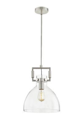 Luminaire suspendu ATELIER 4802-89