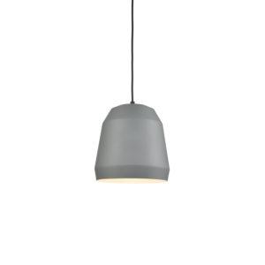 Luminaire suspendu moderne SEDONA Kuzco 492116-GY