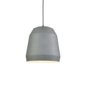 Pendant Lighting Modern SEDONA Kuzco 492122-GY
