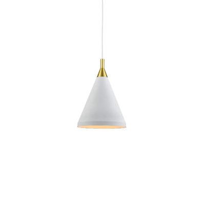 Luminaire suspendu DOROTHY 492710-WH/GD