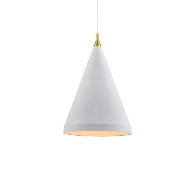 Luminaire suspendu DOROTHY 492722-WH/GD