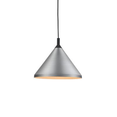 Luminaire suspendu DOROTHY 492814-BN/BK