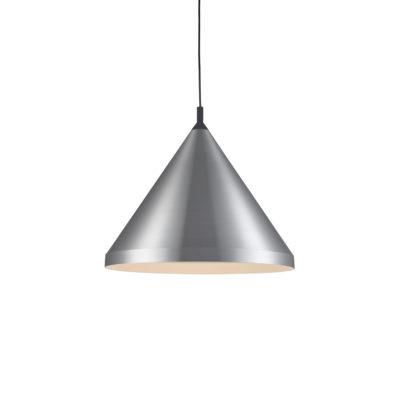 Luminaire suspendu DOROTHY 492824-BN/BK