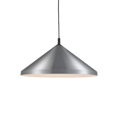 Luminaire suspendu DOROTHY 493126-BN/BK