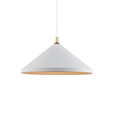 Luminaire suspendu DOROTHY 493126-WH/GD