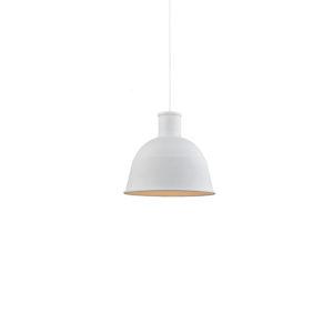 Pendant Lighting Modern IRVING Kuzco 493513-WH