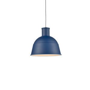 Luminaire suspendu moderne IRVING Kuzco 493516-IB