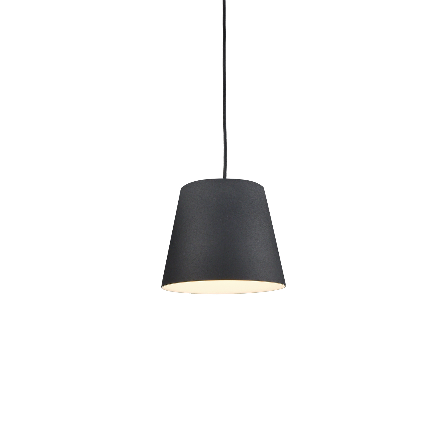 Pendant Lighting GUILDFORD 493624-BK
