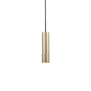Pendant Lighting Modern MILCA Kuzco 494502M-GD