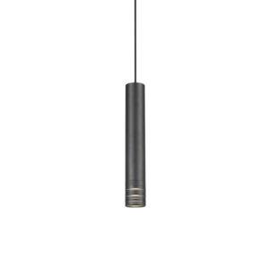 Pendant Lighting Modern MILCA Kuzco 494502L-BK