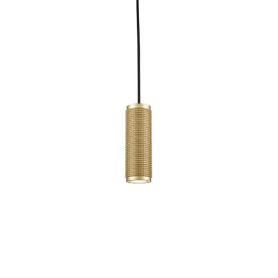 Luminaire suspendu moderne MICRO Kuzco 494603-GD