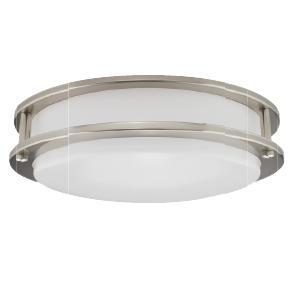 Luminaire plafonnier moderne Standard 66865