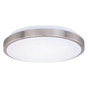 Luminaire plafonnier moderne Standard 67148