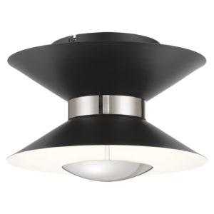 Flush Mount Lighting Modern KORDAN Feiss 84132