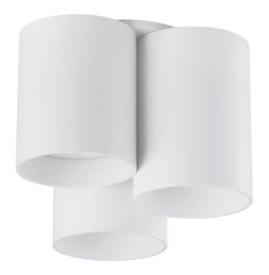Luminaire plafonnier VISTAL 94633A