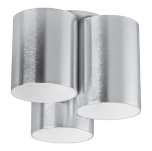 Luminaire plafonnier moderne VISTAL Eglo 94634A