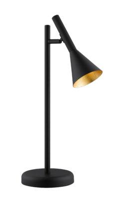 Lampe de table moderne CORTADERAS Eglo 97805A